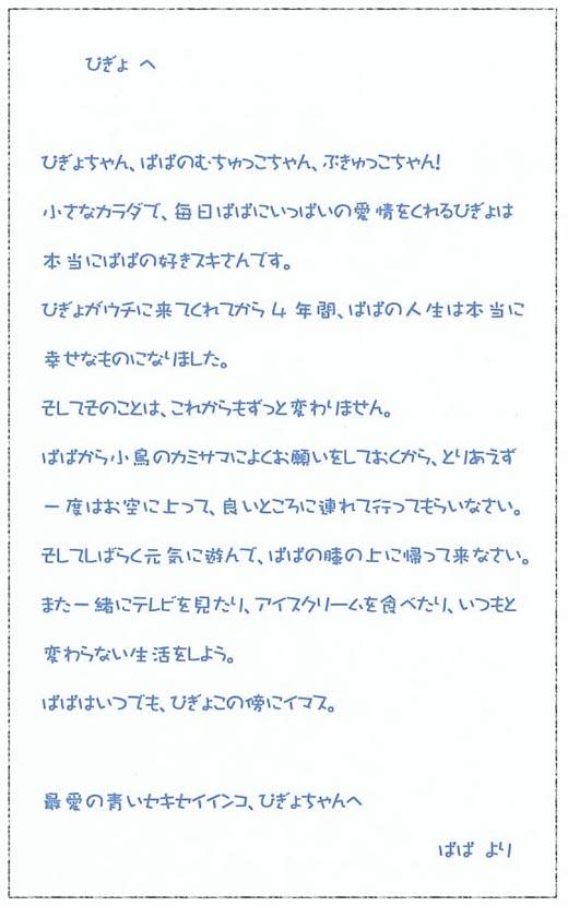 ぴぎょへの手紙.jpg